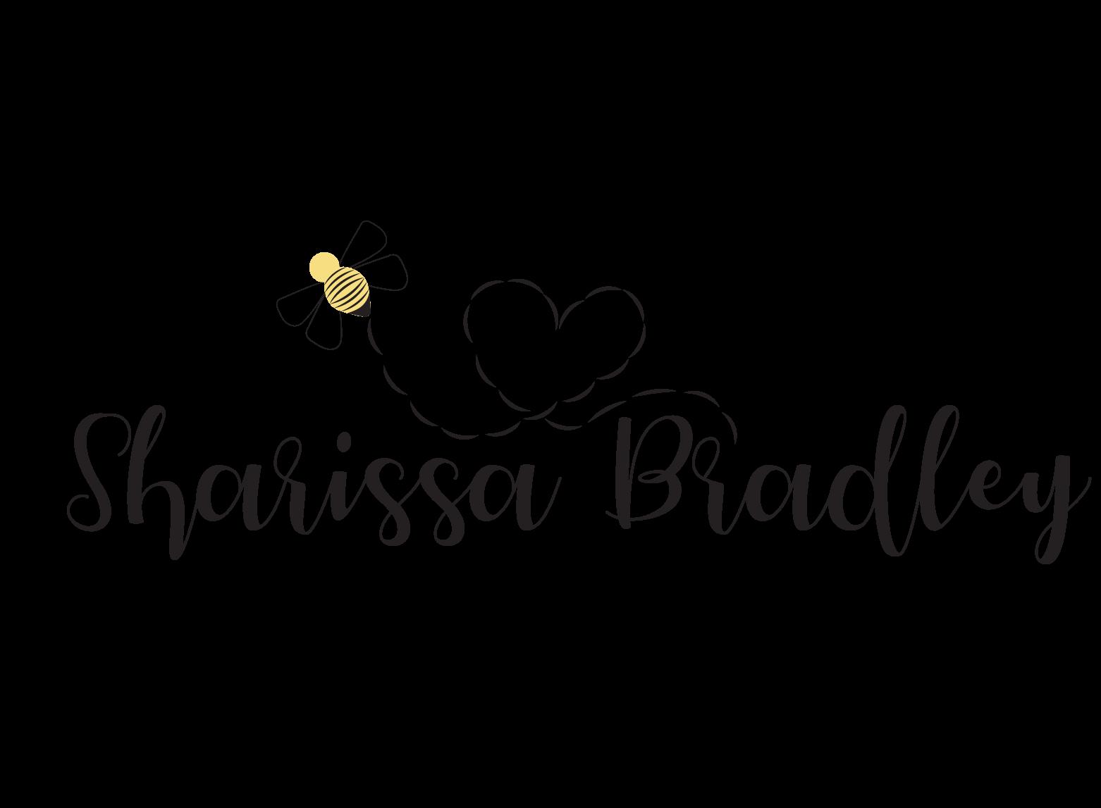 Sharissa Bradley